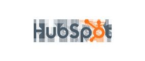 hub-spot